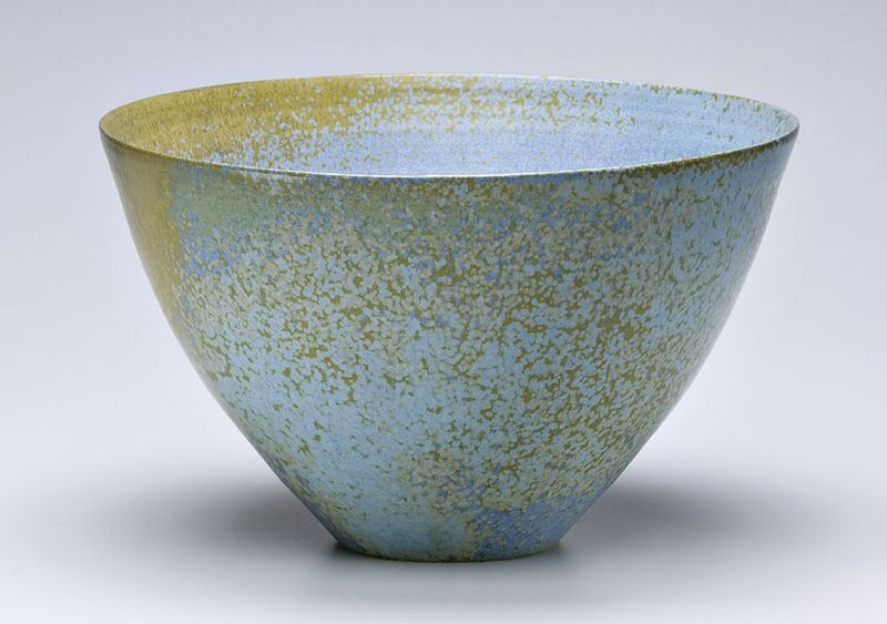 Bowl from Portland MOCC article