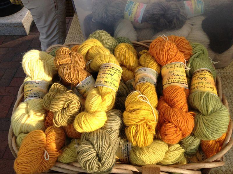 FM dyed yarn 0713 (2)