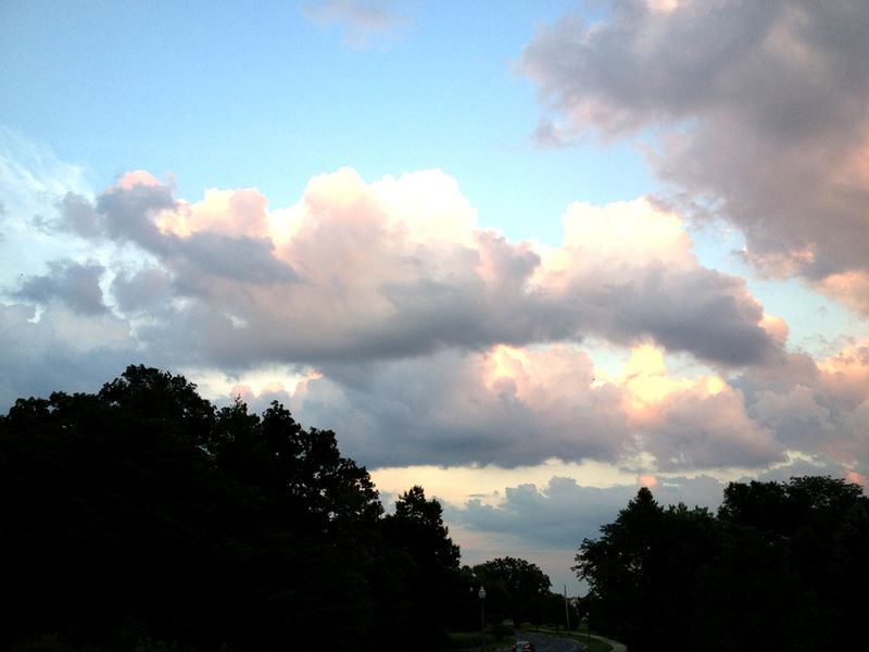 0713--Clouds east