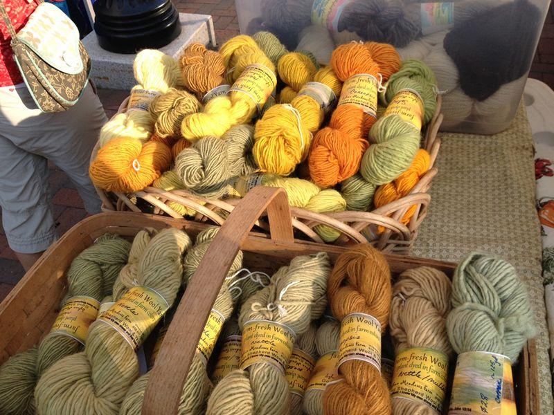 FM dyed yarn 0713 (1)