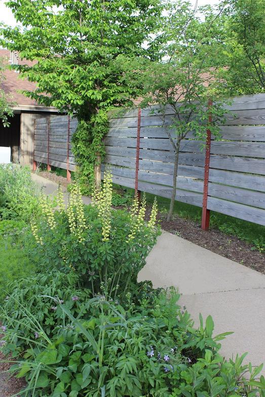 0714 WRR garden