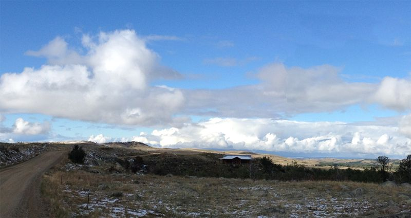 01--MT14 cloud panorama