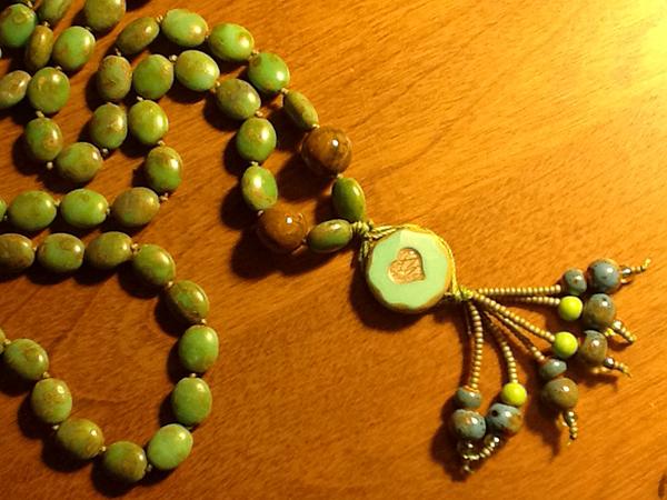 Kristy's necklace  finished 0215
