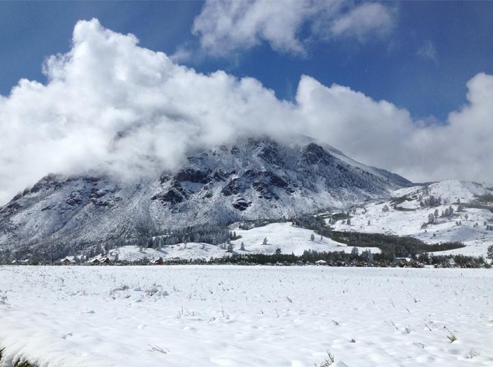 04--MT14 cloud over peak