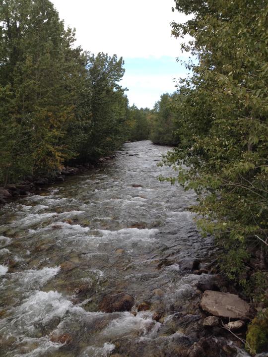 24--MT14 Red Lodge creek