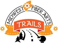 MidwestFiberArtsTrails