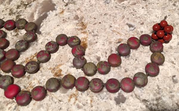 Lynn's necklace 0215